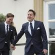 Xavier Bettel, premier Lussemburgo si sposa: prime nozze gay per leader Ue 08