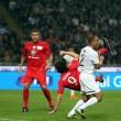 Match for Expo FOTO Javier Zanetti, addio a calcio con Vieri, Shevchenko, Figo..9