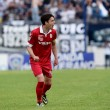 Matera-Como 3-5: FOTO e highlights