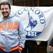 """Salvini pensa a cambio nome in """"Lega Italia"""". Taormina: """"Non può, è mio"""""""
