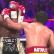 VIDEO YouTube - Floyd Mayweather Jr batte Manny Pacquiao ai punti