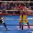 VIDEO YouTube - Floyd Mayweather Jr batte Manny Pacquiao ai punti2