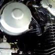VIDEO YouTube: prova moto con gomme nuove, raggiunge i 200 km/h poi cade3