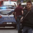 Napoli. Giulio Murolo si barrica in casa con fucile a pompa e spara03