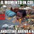 """""""Che schifo Napoli"""", i Neoborbonici contro Facebook: """"Chiuda il gruppo"""" FOTO"""