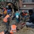 Video YouTube Nepal, terremoto in tempo reale: trema la terra, la gente fugge