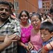 Terremoto Nepal, altra scossa di 7.4. Rischio nuova strage dopo gli 8mila morti17