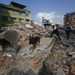 Terremoto Nepal, altra scossa di 7.4. Rischio nuova strage dopo gli 8mila morti121