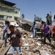 Terremoto Nepal, altra scossa di 7.4. Rischio nuova strage dopo gli 8mila morti120