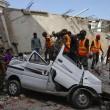 Terremoto Nepal, altra scossa di 7.4. Rischio nuova strage dopo gli 8mila morti18