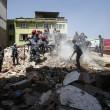Terremoto Nepal, altra scossa di 7.4. Rischio nuova strage dopo gli 8mila morti30