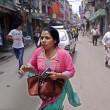 Terremoto Nepal, altra scossa di 7.4. Rischio nuova strage dopo gli 8mila morti09