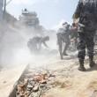 Terremoto Nepal, altra scossa di 7.4. Rischio nuova strage dopo gli 8mila morti29