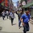 Terremoto Nepal, altra scossa di 7.4. Rischio nuova strage dopo gli 8mila morti10