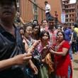 Terremoto Nepal, altra scossa di 7.4. Rischio nuova strage dopo gli 8mila morti11