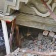 Terremoto Nepal, altra scossa di 7.4. Rischio nuova strage dopo gli 8mila morti27