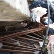 Terremoto Nepal, altra scossa di 7.4. Rischio nuova strage dopo gli 8mila morti6