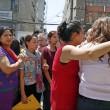 Terremoto Nepal, altra scossa di 7.4. Rischio nuova strage dopo gli 8mila morti13