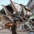 Terremoto Nepal, altra scossa di 7.4. Rischio nuova strage dopo gli 8mila morti25