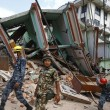Terremoto Nepal, altra scossa di 7.4. Rischio nuova strage dopo gli 8mila morti24