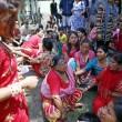 Terremoto Nepal, altra scossa di 7.4. Rischio nuova strage dopo gli 8mila morti15