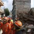 Terremoto Nepal, altra scossa di 7.4. Rischio nuova strage dopo gli 8mila morti23