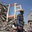Terremoto Nepal, altra scossa di 7.4. Rischio nuova strage dopo gli 8mila morti22