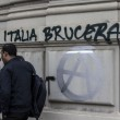 "No Expo, per Matteo Renzi ""quattro teppistelli figli di papà"" VIDEO2"