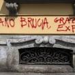 "No Expo, per Matteo Renzi ""quattro teppistelli figli di papà"" VIDEO6"