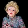 Isobel Varley, morta nonna più tatuata al mondo: 77 anni e tattoo su 93% corpo 3