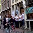 XTC-shop, apre in Olanda primo negozio che vende ecstasy e MDMA05