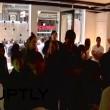 XTC-shop, apre in Olanda primo negozio che vende ecstasy e MDMA