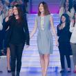 "Anna Oxa a Verissimo, Silvia Toffanin sbotta: ""Vuoi litigare con me?"""