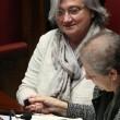 Italicum, deputati Pd usano palline per i gatti per bloccare tasto del voto FOTO 6