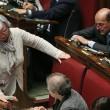 Italicum, deputati Pd usano palline per i gatti per bloccare tasto del voto FOTO 11
