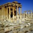 Isis in Siria minaccia Palmira, città gioiello patrimonio dell'umanità 3
