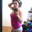 peggiori-selfie-madri-figlio (36)