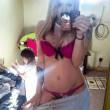 peggiori-selfie-madri-figlio (44)