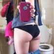 peggiori-selfie-madri-figlio (7)
