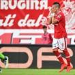 Perugia Pescara 1-2: le FOTO