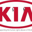 Mondiali Qatar. Operai morti, diritti calpestati: manifesti contro sponsor FOTO