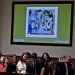 Picasso, Donne di Algeri battuto all'asta per 179 milioni dollari