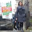 Regionali Liguria. La borghesia genovese arresa: né con Paita, né con Toti, né...