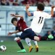 Reggiana-Bassano 0-0: FOTO e highlights di Sportube