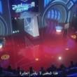 """VIDEO YouTube, rissa in studio al """"C'è Posta per te"""" marocchino 08"""