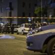 Roma. Donna morta, 7 feriti da auto con 3 rom che forza posto di blocco 02