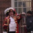VIDEO YouTube: Kate Middleton partorisce Royal Baby. Gli annunci ufficiali