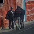 'Ndrangheta, Antonio Fameli e Fabio Domenicale ai domiciliari a Loano (Savona) 3