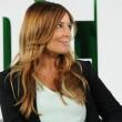 """Macchianera, Selvaggia Lucarelli e Soncini a processo: """"Furto foto vip per blog"""""""