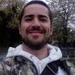 Simone Borgese confessa stupro tassista. L'eterno alibi-scusa del raptus